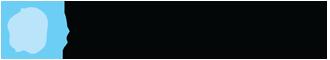 Zahnärztliche Gemeinschaftspraxis Dr. Brösamle Dr. Schlegel Logo
